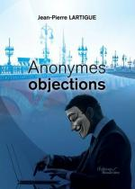 Anonymes Objections