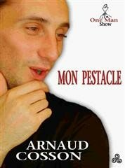mon_pestacle_theatre
