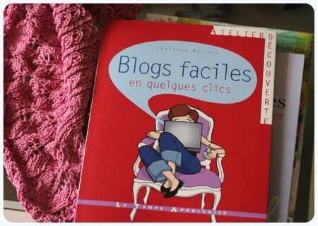 Blogs faciles en quelques clics