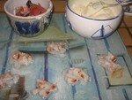 Verrines_aux_pommes_et_litchis_au_mascarpone_vanill__009