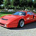 Kodiak F1 V8 5