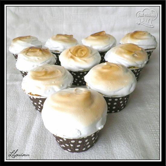 cakecitron03
