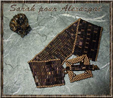 Parrure_Sarah