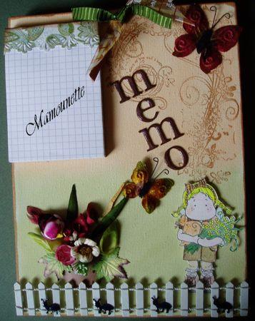 memo_mamou