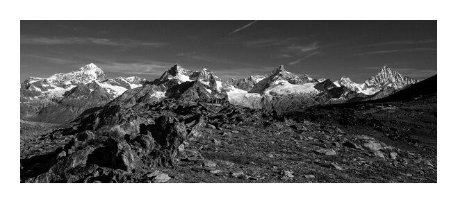 Himalaya Valaisan © Tous droits réservés.