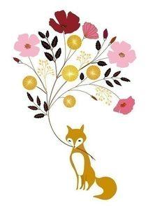 bouquet_d_espoir