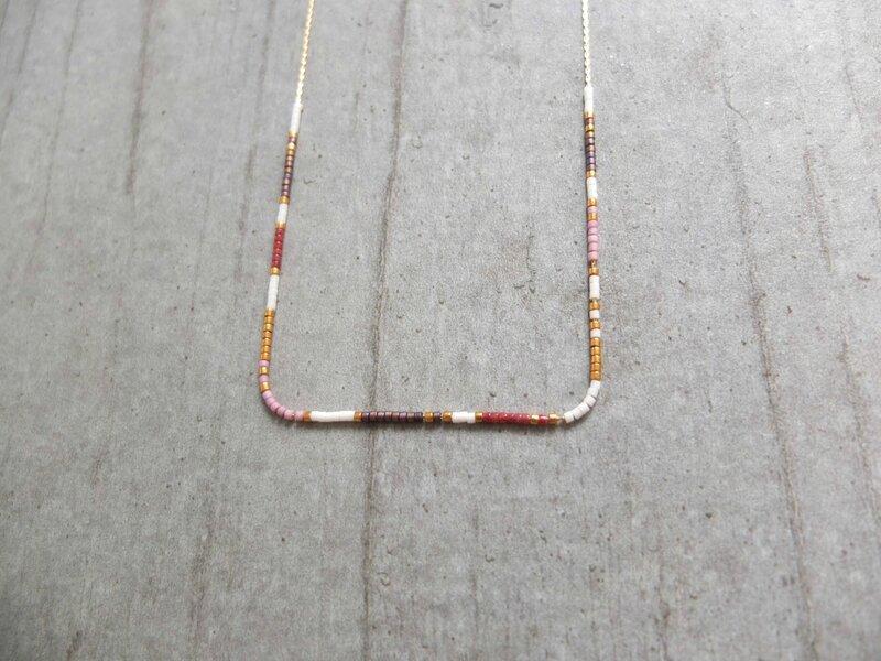 myfrenchtouch bijoux 12 mai 012