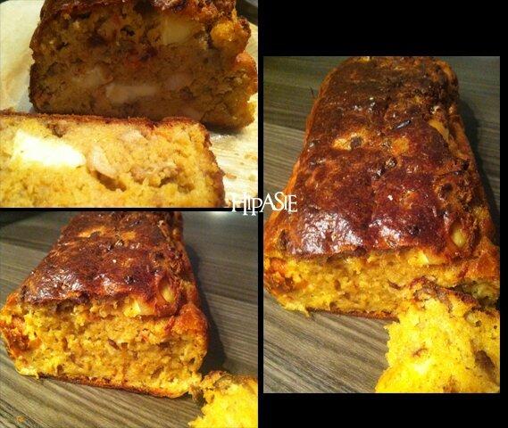 cake-poulet-tandoori-2
