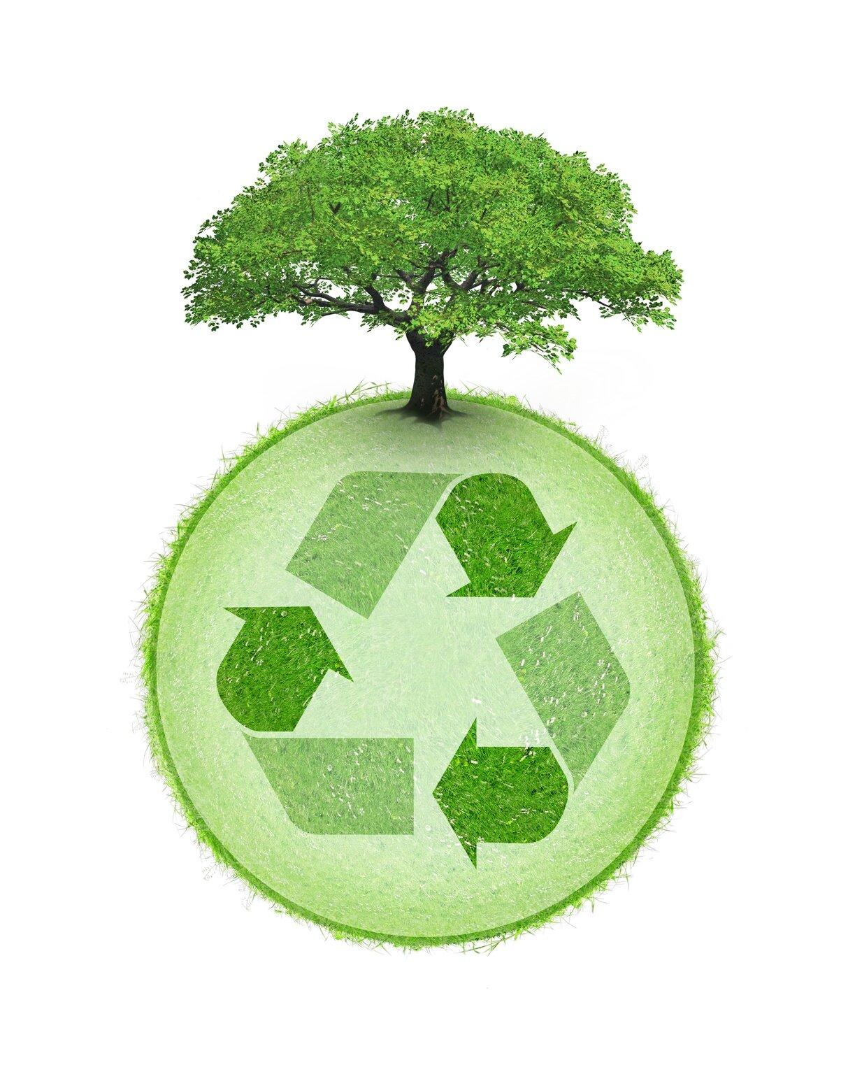 Vous avez dit : Récup, Recyclage !!!