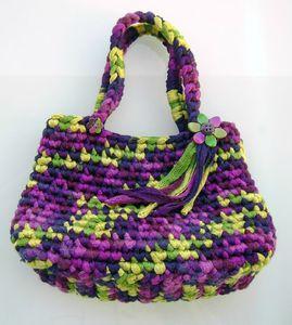 sac anis violet1