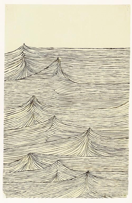 redyellowblue_louise_bourgeois_insomnia_drawings_1348252623_b