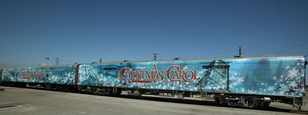 scrooge_train_tour_49