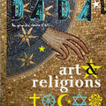 151. Art et religions