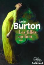les-filles-au-lion,M434867