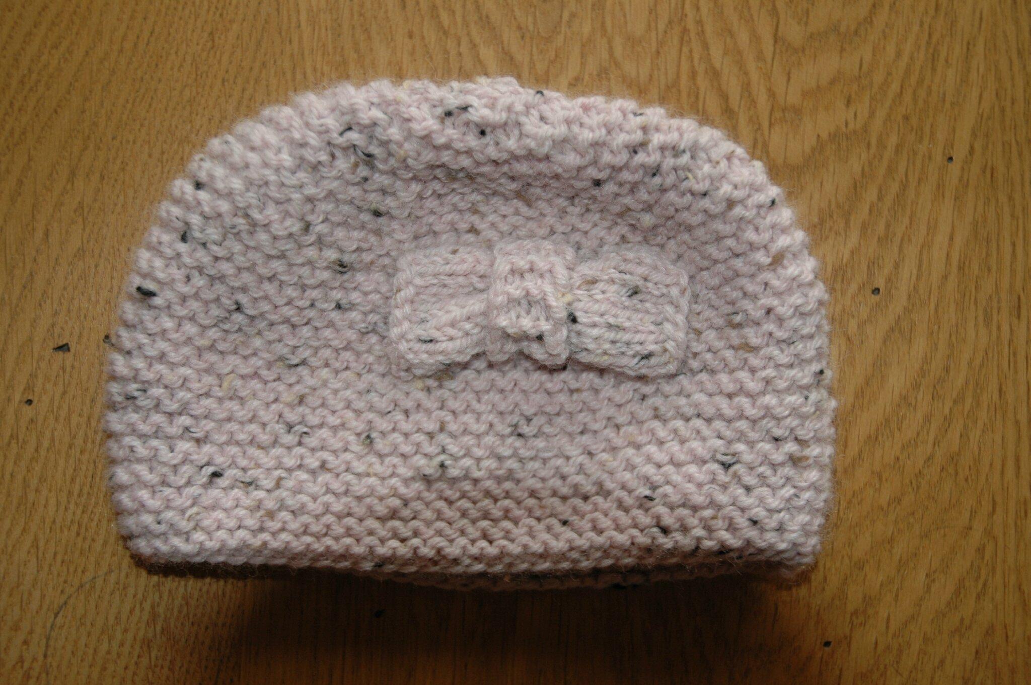 1 charpe 1 bonnet et 1 pull tricolinette. Black Bedroom Furniture Sets. Home Design Ideas
