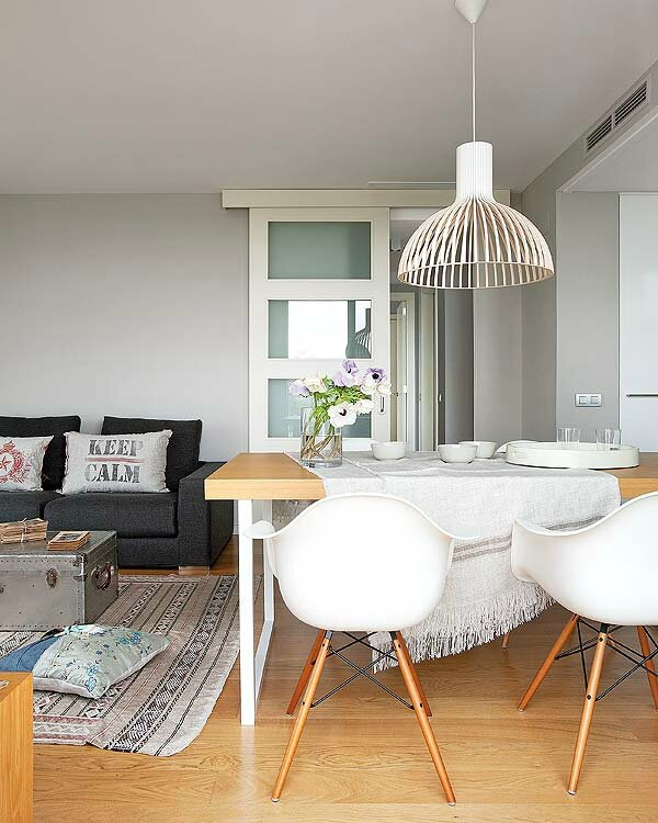 Barcelona-Penthouse-06-1-Kindesign[1]