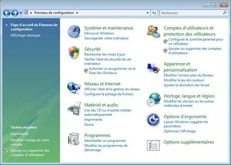 windowsvista_panneau_de_configuration
