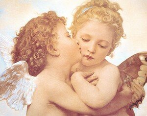 8337_Kissing_Angels_Affiches_1_