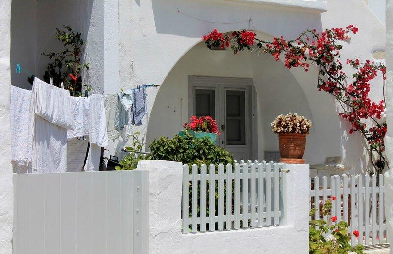 îles Grecques N°2 091