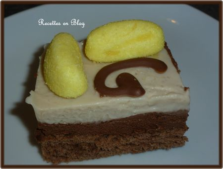 g_teau_entremet_choco_banane7