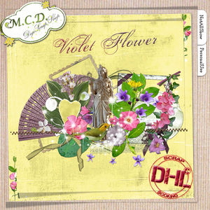 Dhl_preview_violetflower