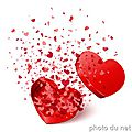 Windows-Live-Writer/67ed66ef9476_EED1/cadeau-saint-valentin_2