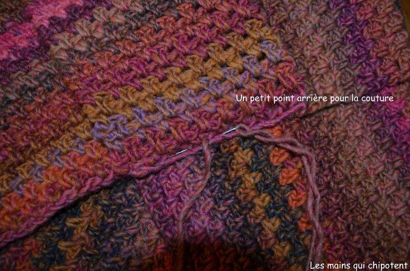 2014-01-09 col crochet et tricot 005