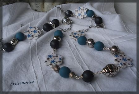 collier_jean