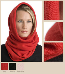 7271_cashmere_snood_red