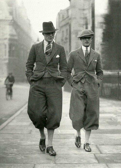 cambridge1926