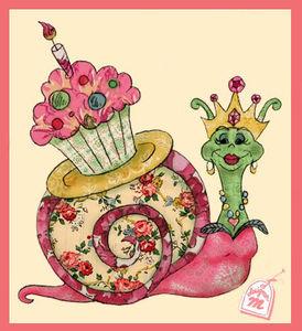 escargot_anniversaire