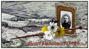 Henri_Panchaud