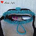 sac-crochet-tshirt-03
