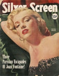 Silver_screen_usa_1952