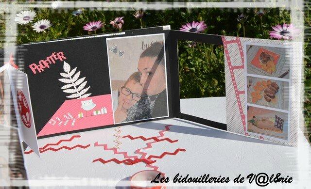mini la fée noël 2015 (8) (Copier)