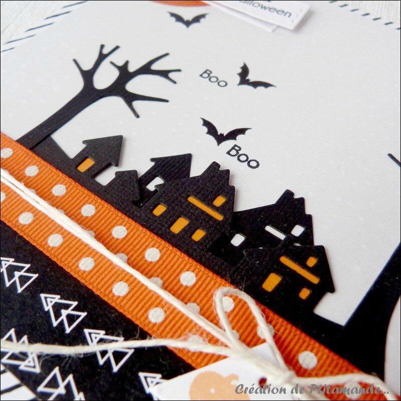 Carte Halloween (4)