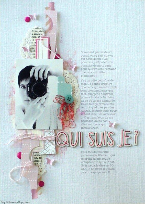 Français-Liline21