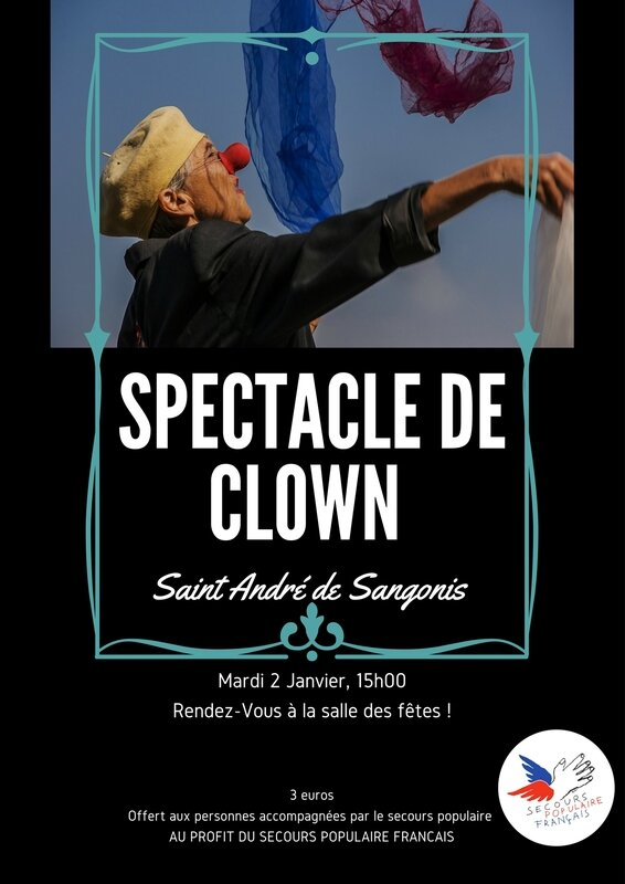 spectacle de clown jpg