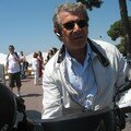 Festival Cannes 2007 MICHEL BOUJENAH