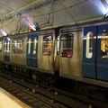 159-Lisbonne Métro_5855 a