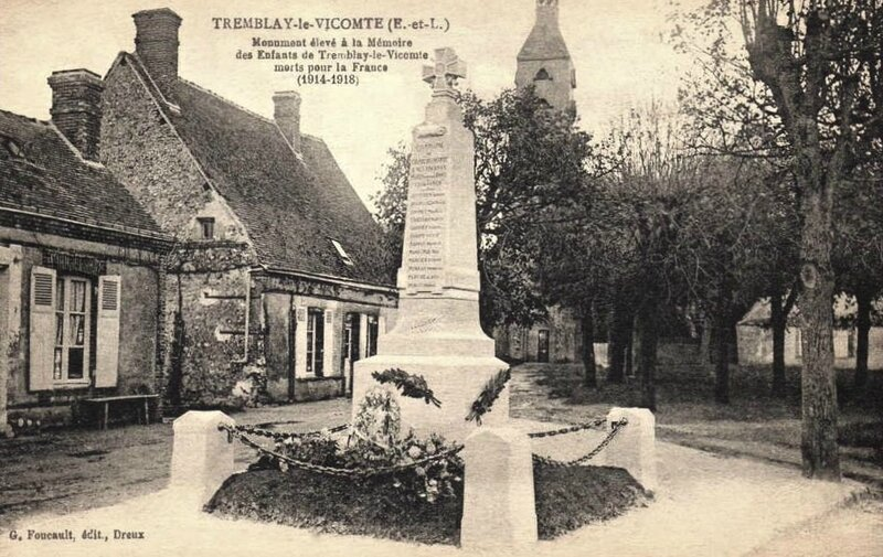 Tremblay-les-Villages (1)