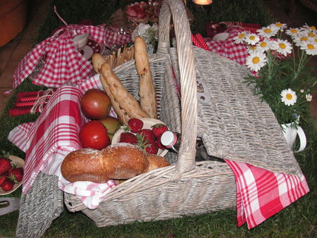table_picnic_042