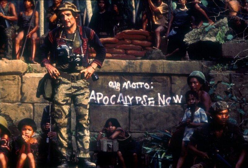 apocalypse-now-