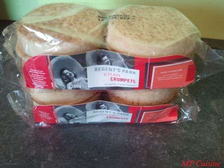 Crumpets_Sign_