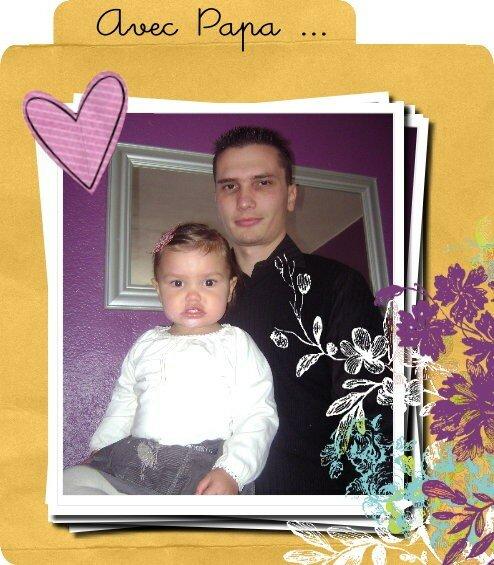 avec_papa