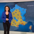 patriciacharbonnier07.2014_02_04_meteotelematinFRANCE2