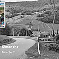 CC_Beaujolais_2016_Dimanche_manche_II