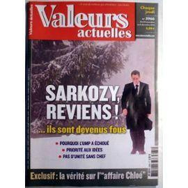 valeurs-actuelles-3966-sarkozy-reviens-931543765_ML
