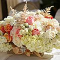 wedding-centerpieces-32a