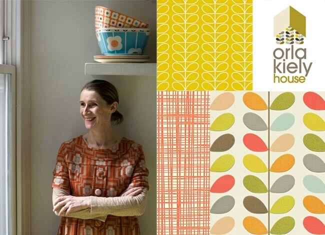 harlequin-orla-kiely-wallpapers1v5
